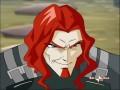Злобный Огрон