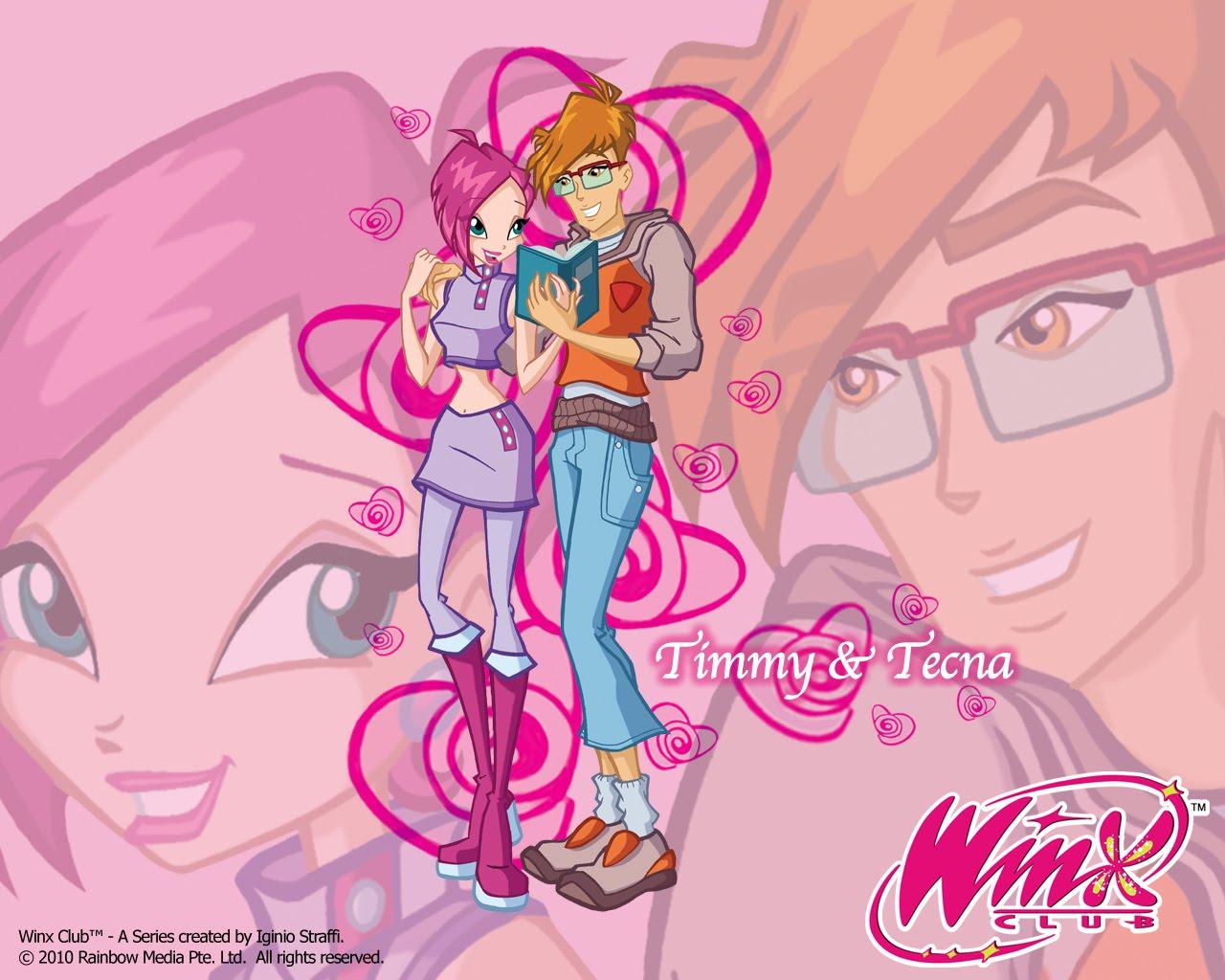 http://winxclub.trikky.ru/wp-content/uploads/2010/08/Love1_TecnaTimmy_1280x1024.jpg