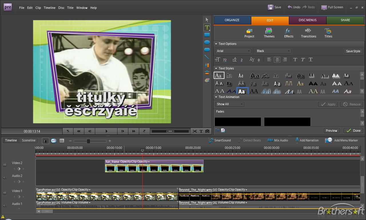 Популярные изображения по запросу Adobe Photoshop онлайн Видео уроки