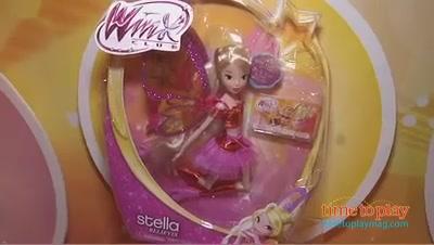 http://winxclub.trikky.ru/wp-content/uploads/2012/02/Jakks_Pacific_WinxClub-4.jpg