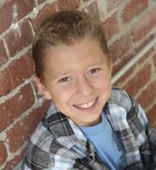 Кайл Боуд (Kyle Bode)