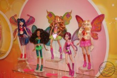 Куклы Винкс Биливикс (США 2012)