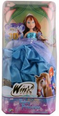 Куклы Винкс в бальных платьях, Винкс-принцессы — Клуб ...
