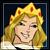 Вселенная Винкс: принципы престолонаследия