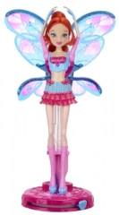 Кукла Блум Биливикс 1