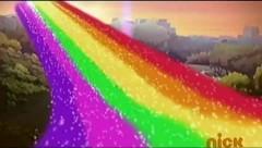 Ядреная радуга