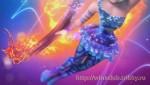 winxclub-trikky-ru-season5-trailer1-0155