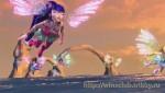 winxclub-trikky-ru-season5-trailer1-0166