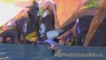 winxclub-trikky-ru-season5-trailer1-0173