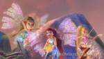 winxclub-trikky-ru-season5-trailer1-0180
