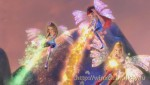 winxclub-trikky-ru-season5-trailer1-0181