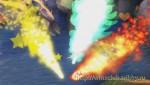 winxclub-trikky-ru-season5-trailer1-0183