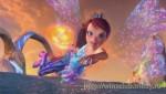 winxclub-trikky-ru-season5-trailer1-0187