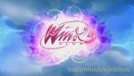 winxclub-trikky-ru-season5-trailer1-0191