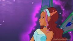Лейла в море, 5 сезон