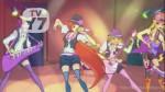 Winx-Club-Intro-0015