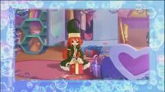 Блум - Дед Мороз