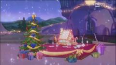 Здравствуй, елка Новый год...