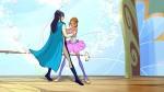 Флора и Гелия