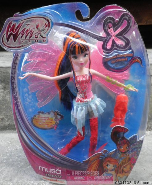 смотреть видео куклы барби и монстер хай