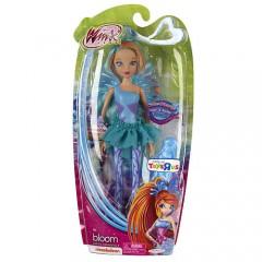 Кукла Блум Сиреникс Подводная коллекция в коробке