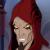 Ашерон