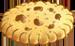 5лет-Печенька