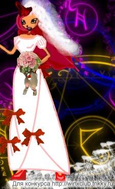 Лейла идёт в загробный мир за своим женихом