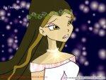 Невеста Дарси (автор: Текна162)