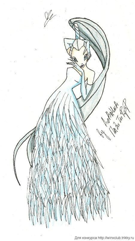 платья нарядные на свадьбу платье со шлейфом