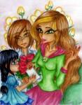 День Розы