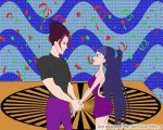 Разрешите пригласить на танец !? (автор: Хочу КуСоЧеК сч@стья)