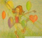 Очень счастливая Гризельда) (автор: ~ღLa fata di Sophixღ~*~Fire girl~*)