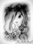 Блум:) (автор: The cold girl*)