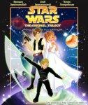 Star Wars ^_^