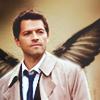 Angel Castielle