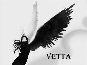 Vetta ♥