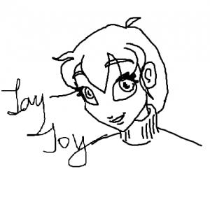 Jay-Joy