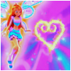 Blum_princessa_Domino