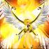 Ангел-Стелла