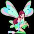 Prinsess_Roxy