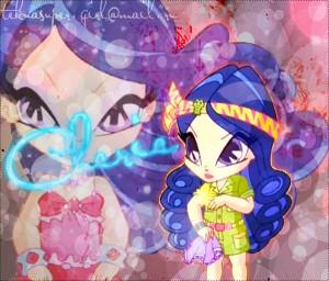 •|Miss Cherri.:. Lady Sireniks™|•