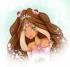 fairy_joy